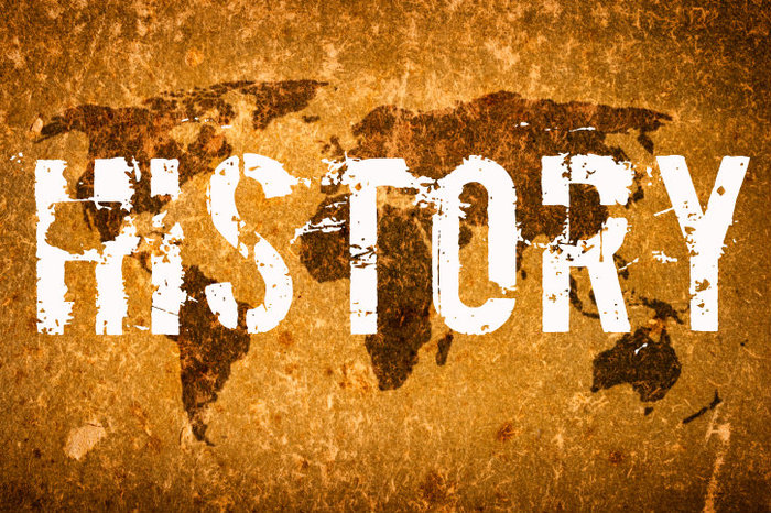 examining the past using different historical sources by historians Sources of evidence historians use both inscriptions may be falsified as can any other type of historical source secondary sources are accounts of the past.