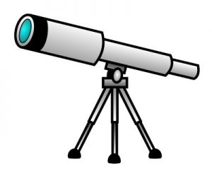158_telescope