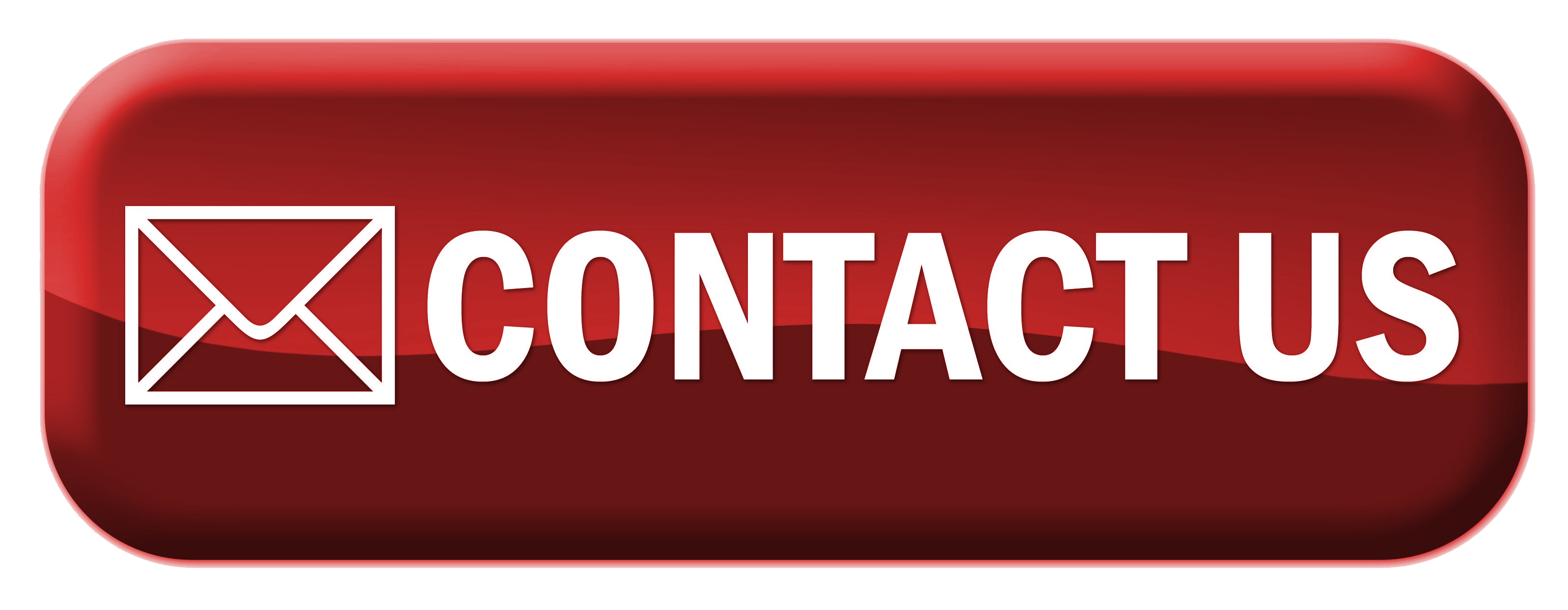 Contact Us Red >> Contacts – Wickersley St Alban's CE Primary