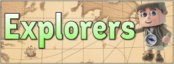 bannerexplorers