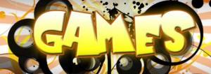 games_banner1-602x2411-926x328
