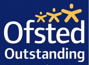 ofsted-broadoak