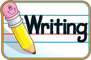 writing-2355vfe