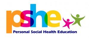PSHE_Hi-res_Logo