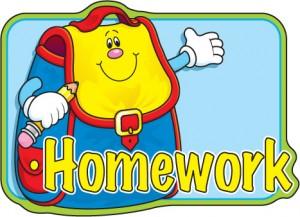 center_sign_homework