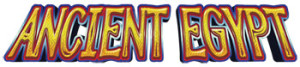 埃及-小logo