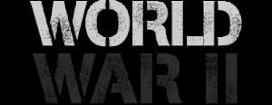 BBCHistoryofWorldWarII-85493