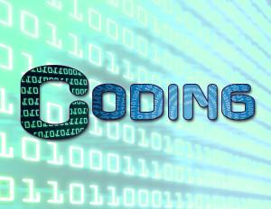 CodingBANNER