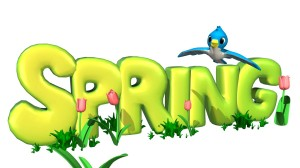 spring-clean-up-clip-art-726502