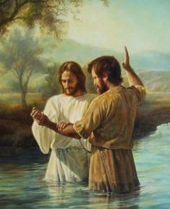 jesus-gets-batised