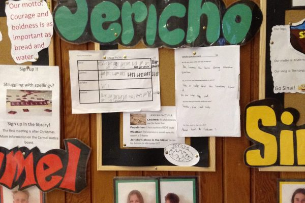 jerich-2016-17 (5)