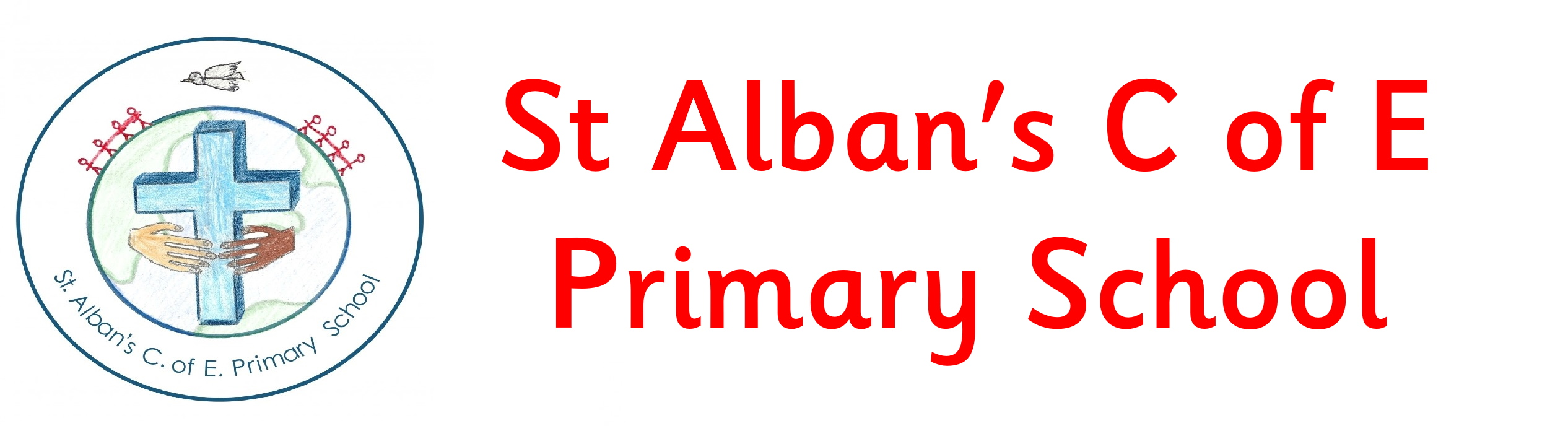 Wickersley St Alban's CE Primary